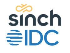 IDC MarketScape: Worldwide Communications Platform As A  Service 2021 Vendor Assessment