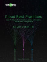 Cloud Best Practices: A Guide for IT Executives Seeking to Transform Their Business Through Cloud
