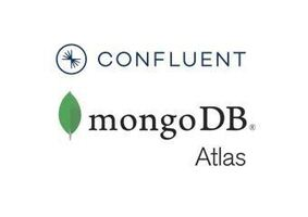 Build Fully Managed Data Pipelines with MongoDB Atlas and Confluent