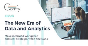 The New Era of Workplace Data & Insights