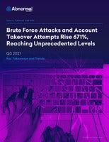 Q3 2021 Email Threat Report