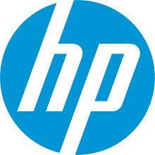How Original HP Cartridges Help Protect Your Printer