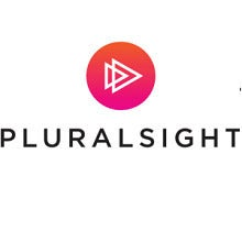 Pluralsight Flow Empowers IT Leaders to Respond With Enhanced Speed and Agility to the Needs of Developers and Development Teams