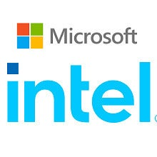 IDC & Microsoft & Intel webcast:  Driving Business Innovation with a Hybrid Cloud Foundation