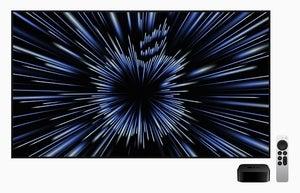 Apple TV Unleashed
